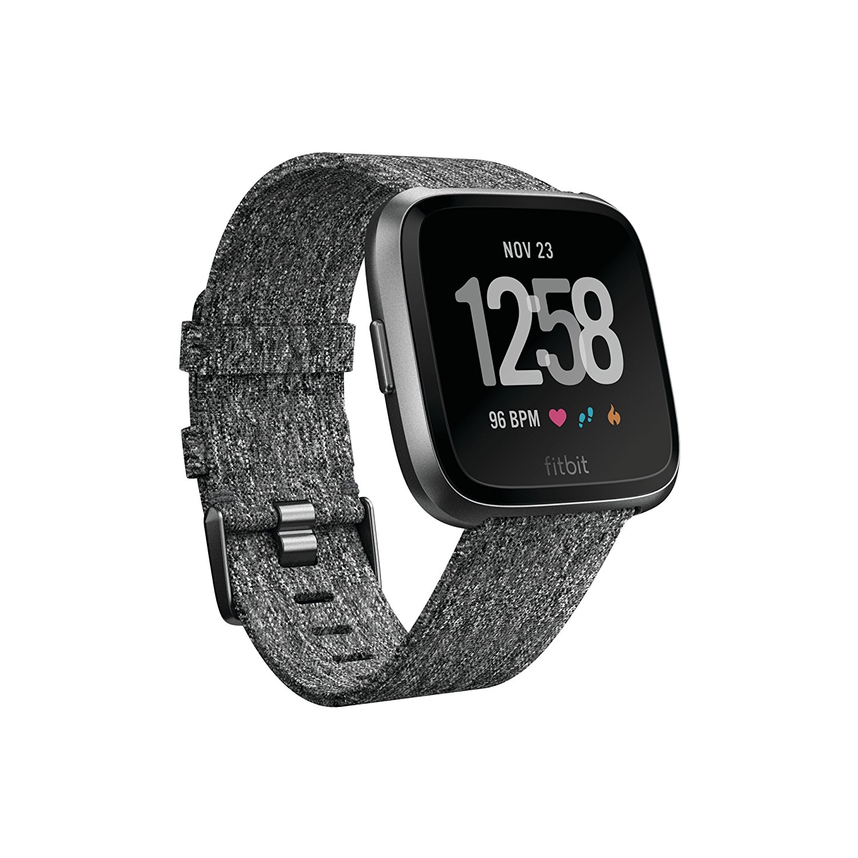 Fitbit Fitbit Versa Health & Fitness đồng hồ thông minh