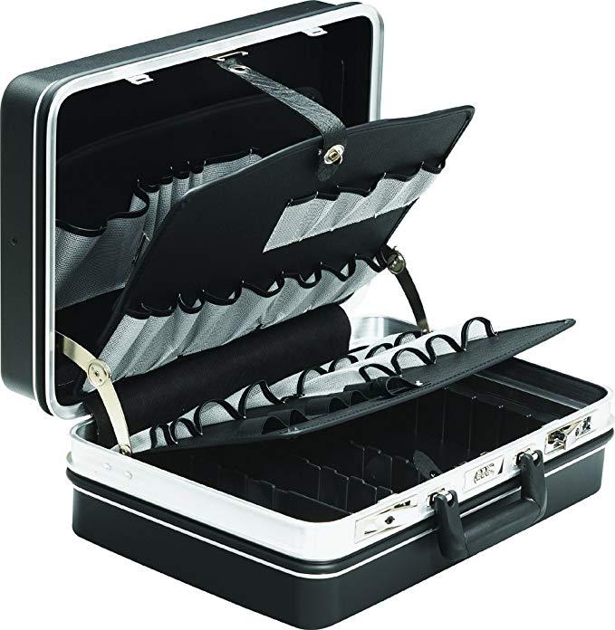 Stahlwille 81620003 13209 / 1.8 Túi công cụ CM có độ cứng vừa