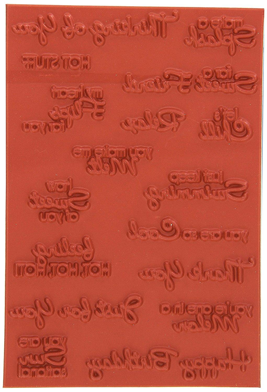 C.C.C. thiết kế, Amy, tình cảm, 4, 15.2 cm.