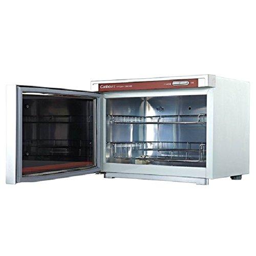 Canbo   Canbo RTP20A-6 khử trùng. tủ chén trà chén trà 2 sao nhiệt độ cao 20 lít nước khử trùng.