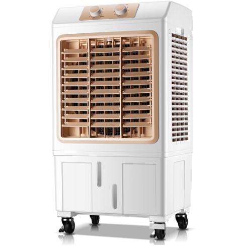 YANGZ Sieboldii (YANGZ) máy điều hòa quạt làm mát nhà máy quạt gió lạnh gió lạnh công nghiệp thương
