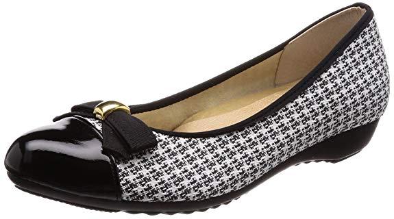 Giày búp bê nữ ARCH CONTACT IM39188