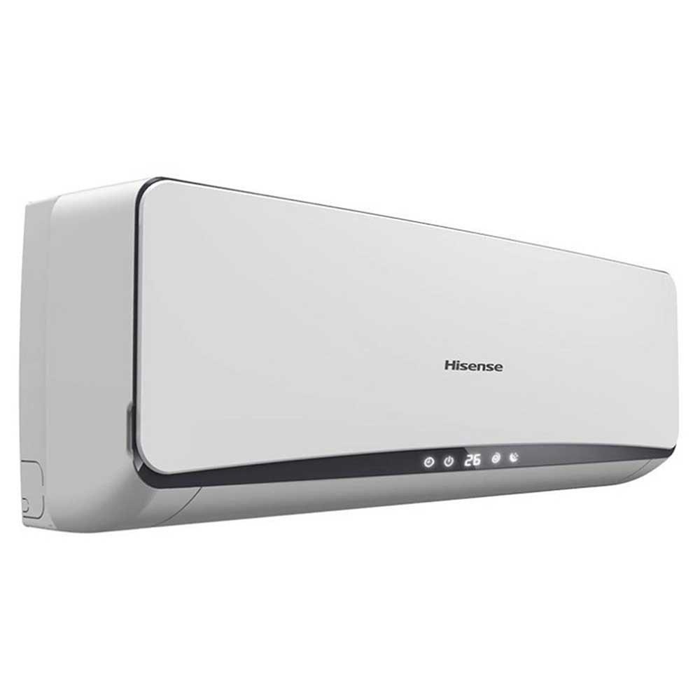 Hisense Hisense KF-26GW/A8W110N-N3 (1Q11) lớn định tần số điều hòa 1 Botting trắng (áp dụng khoảng 1