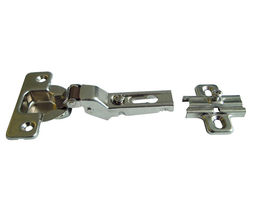 HSI nồi đưa lò xo áp dụng vào cửa ngoài - 2 lắp 924638.0