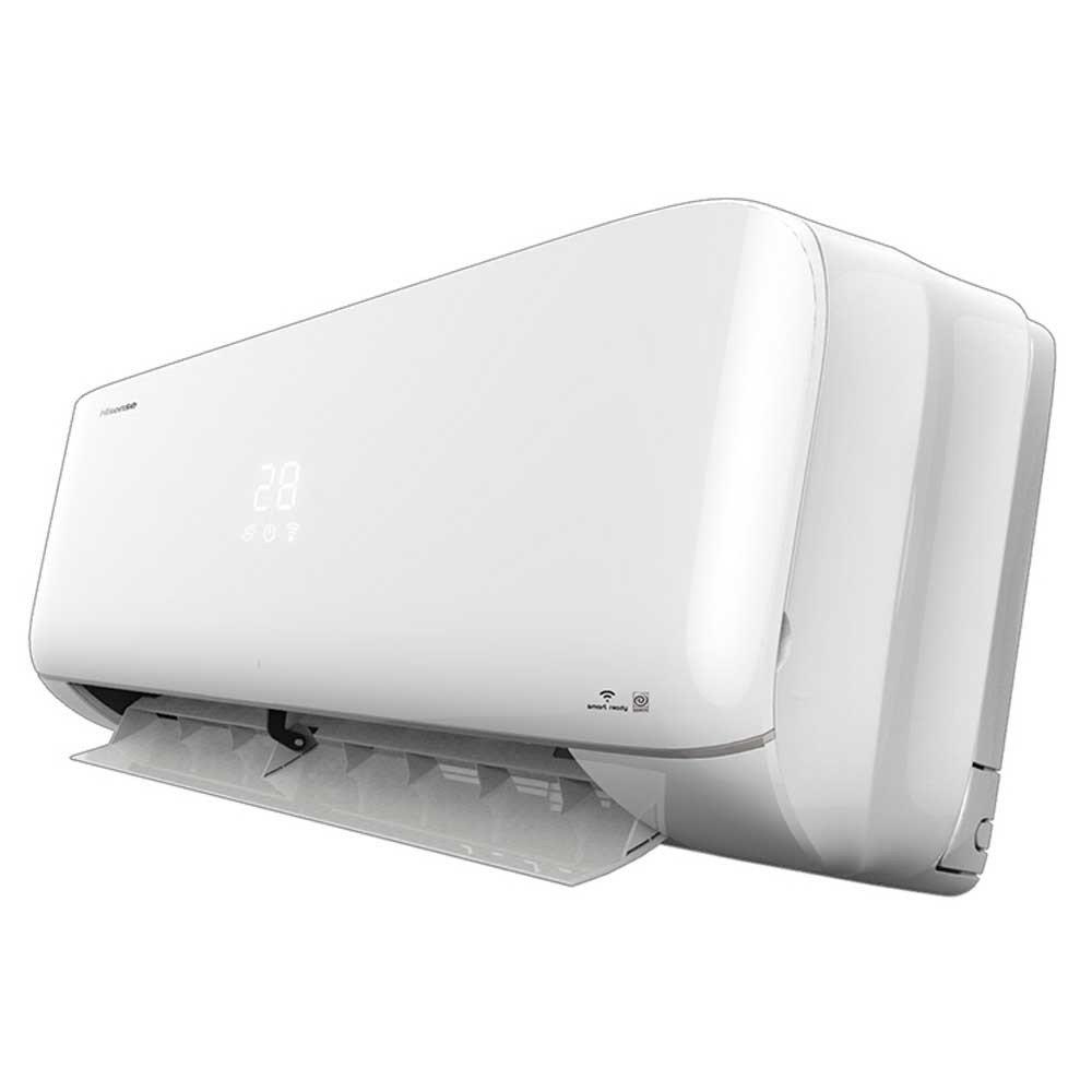 Hisense Hisense KFR-26GW/A8X117N-A3 (1Q01) 1 P thay đổi tần số điều hòa không khí ấm lạnh điều hòa t