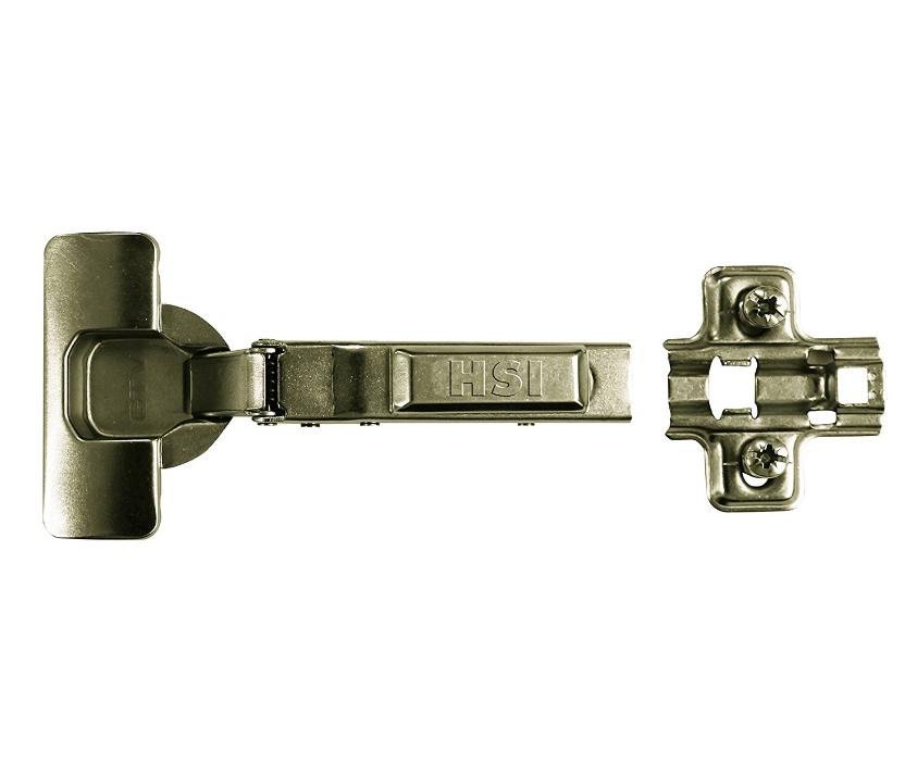 HSI nồi đưa giảm và clip khỏe dùng để mittelt für R - 9 / 35 mm, 2 người nạp đạn 952976.0
