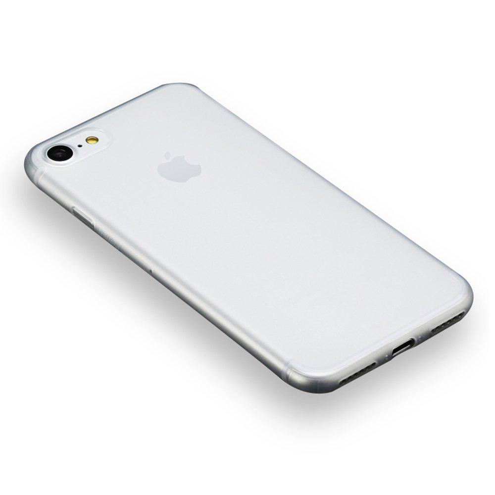 MeieaS Ả nữ sĩ iPhone8/7 Plus vỏ điện thoại di động TPU mềm bộ áp dụng cho Apple 7/8 Plus (iPhone8/7