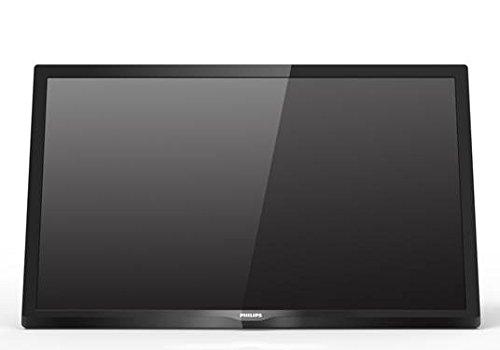 PHILIPS   Philips 24phs4022 / 12 60 cm (24 inch) truyền hình tinh thể lỏng (HD)