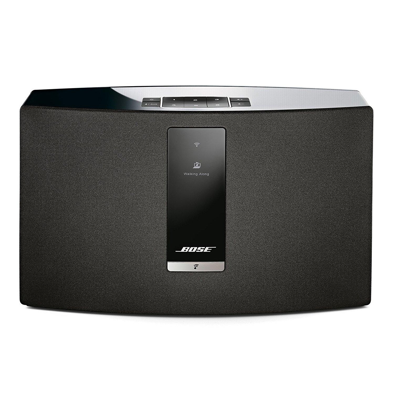 BOSE   Loa Bluetooth   Bose SoundTouch 20 III