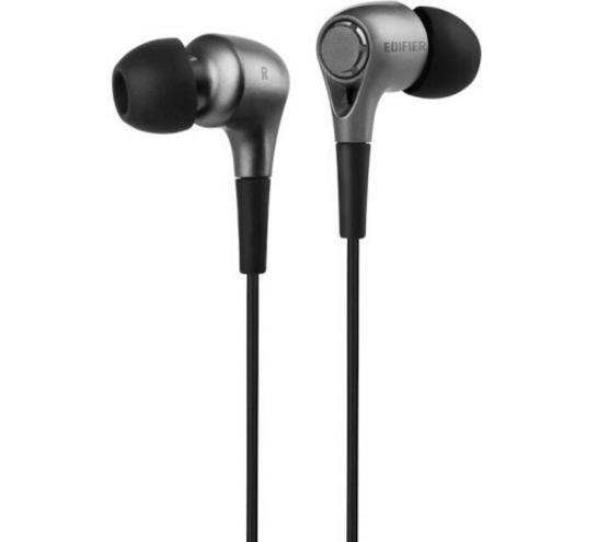 EDIFIER Xe H230P headset kiểu tai nghe điện thoại nghe lọt tai mini hoạt động âm nhạc nghe nhạc được