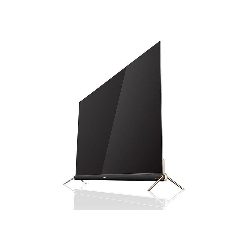 Skyworth   55s9d 55 inch 4K siêu độ nét cao mạng lưới thông minh truyền hình TV Plasma TV TV truyền