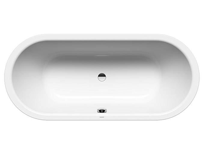 Nội Thất phòng Tắm : Bồn Tắm cao cấp Thương hiệu của Đức .
