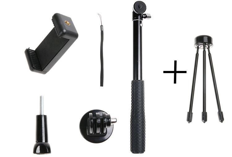 Dây Cáp dữ liệu USB , dây cáp sạc nhanh cho điện thoại di động .