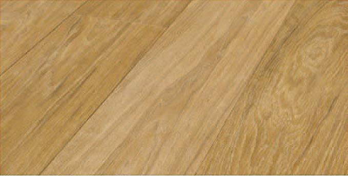 Finesse sàn gỗ 1194669 London RGB 4 V Rãnh nhấp chuột sàn gỗ hệ thống nâu bộ 9