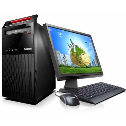 Lenovo Lenovo Yangtian máy tính để bàn T4900v-00 (I7-4790 / 4G bộ nhớ / 1T đĩa cứng / 1G đồ họa rời