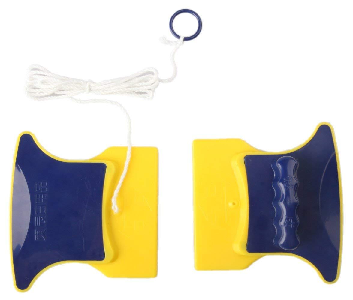 Biến thành mặt lau kính cửa sổ kính chuyên dụng thiết bị 3~8MM kính lau kính (tặng những phụ tùng th