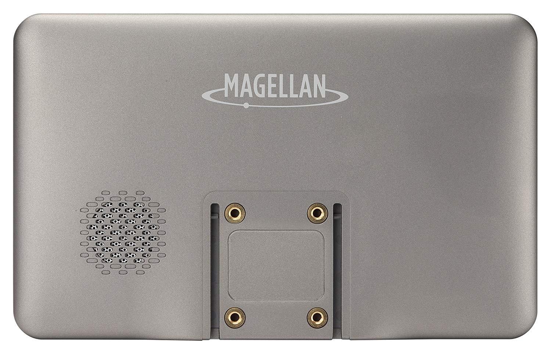 RM9416T Magellan dễ dãi GPS