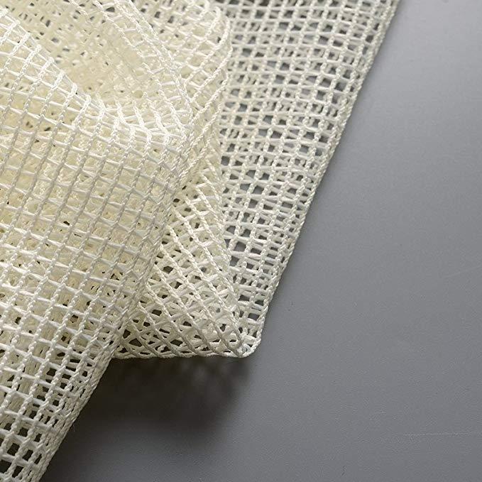 Jiarui phong cách Châu Âu đơn giản cao cấp thiết kế rỗng dày nhỏ phòng khách vuông phòng ngủ nhà hàn