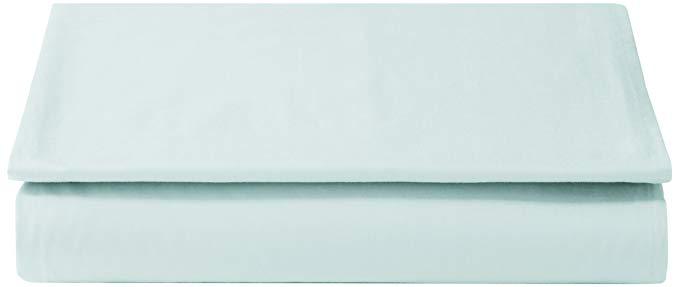 Phòng khách Nishikawa <24 +> Khăn trải giường (để sử dụng một lần) 150 × 250 cm TFP Green 2120 - 005