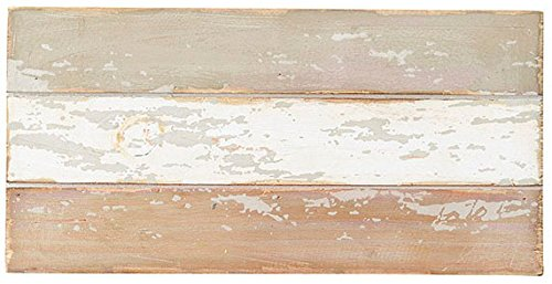 Bảng kệ Paseo 30 × 15 cm 49 - 02