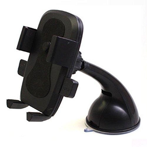 Dưỡng điện thoại xe hút từ khung xe OnStar! Tháo nước vào khung xe cài đặt đơn giản tiện AD-3719 (đe