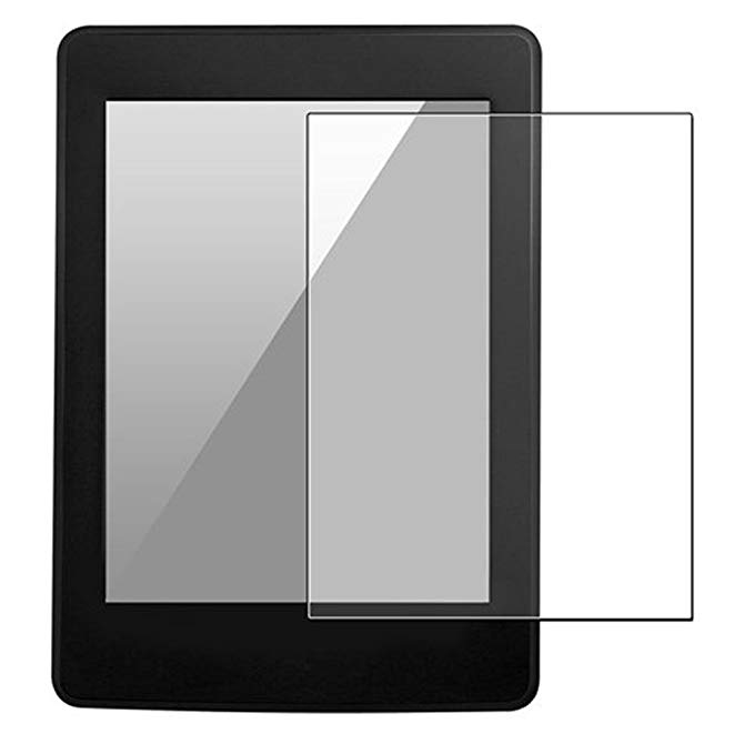 Hữu hạn Kindle Paperwhite tempered glass phim kindle1 thế hệ phim temperle kindle2 thế hệ phim chống