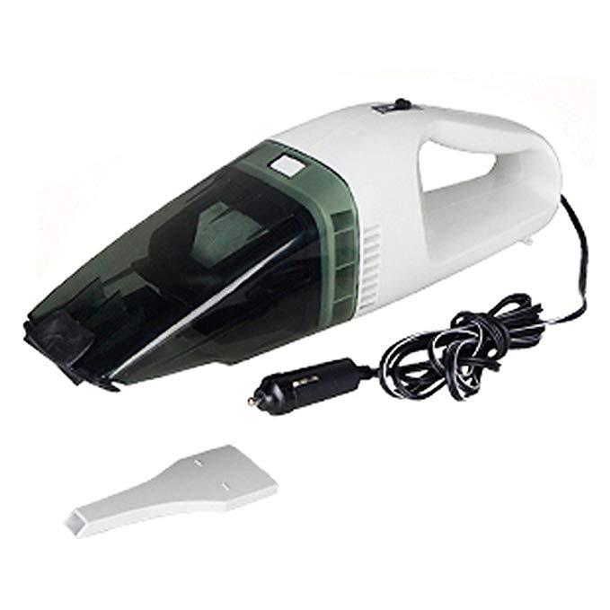 Nguồn gốc của xe Siêu hút cầm tay xe máy hút bụi Khô và ướt xe máy hút bụi công suất Cao công suất l