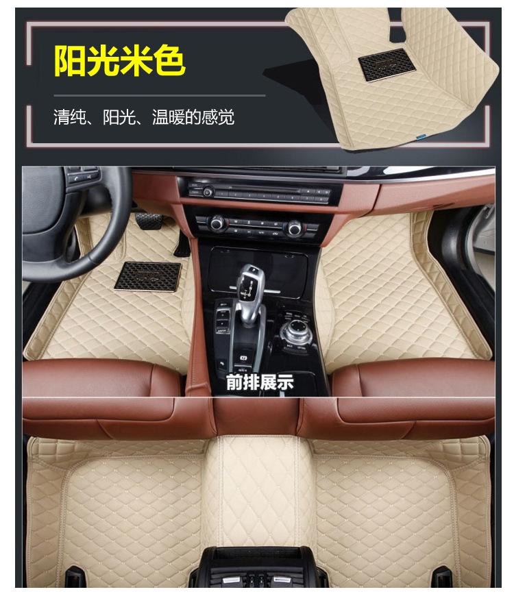 tích một điều có thể tháo rời xe đệm, di chuyển ix35 mượn xe chuyên dụng hiện đại cả bao vây đệm