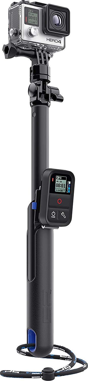 SP GADGETS SP Smart Pole 39