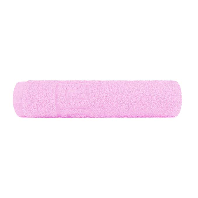 Msrugs 100% cotton khăn sang trọng