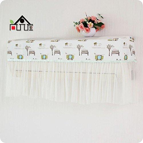 Shangpin nhà ren điều hòa không khí bao gồm treo máy bao gồm điều hòa không khí Gree bụi bao gồm điề