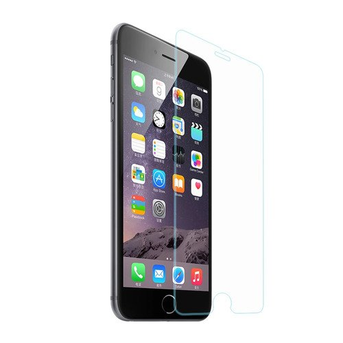 Viken Viken iPhone6 Plus / 6s cộng với phim kính cường lực Apple 6PLUS phim cường độ chống cháy nổ A