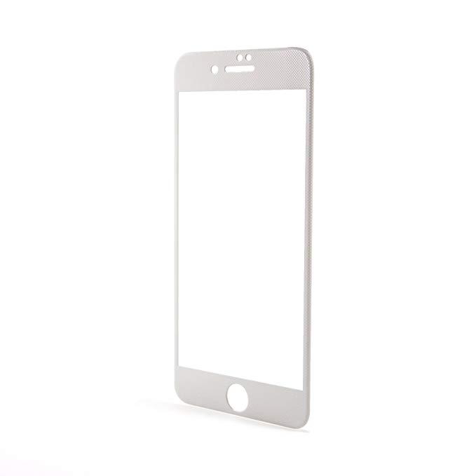 Nhật Bản HANATORA Hoa Tiger CFKM loạt chất lượng cao iphone6 sợi carbon tempered phim Apple 6/6 S cộ