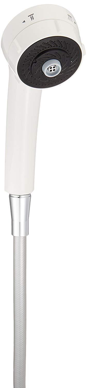 Tủ Phòng Tắm Vòi Sen TOTO 70mm TMGG40SJ (WONDER BEAT Shower)