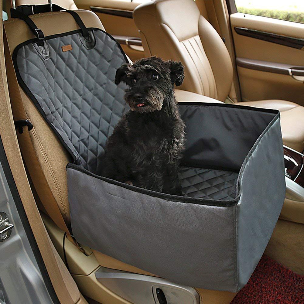 Petacc xe ghế bộ áp dụng cho vật nuôi trơn nhỉ Truck đệm nhưng nước rửa xe, ghế ngồi, bảo vệ tấm thả