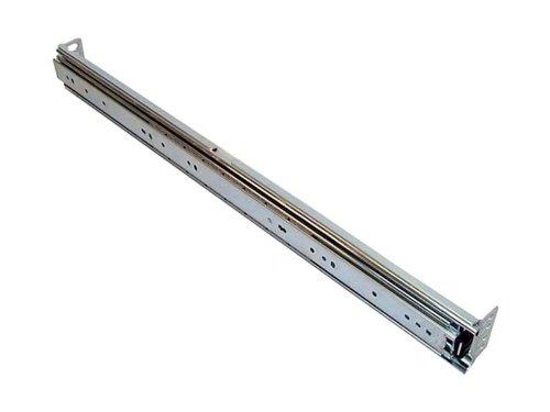 Thanh Đường ray trượt 48,3 cm / 13,3 inch cho giá đỡ IPC