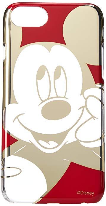 YOOY Disney iPhone Case iPhone 8/7 / 6s / 6 dành cho YY-D004