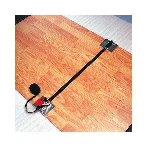 Dây đeo căng UNIKA PRO cho sàn gỗ cứng