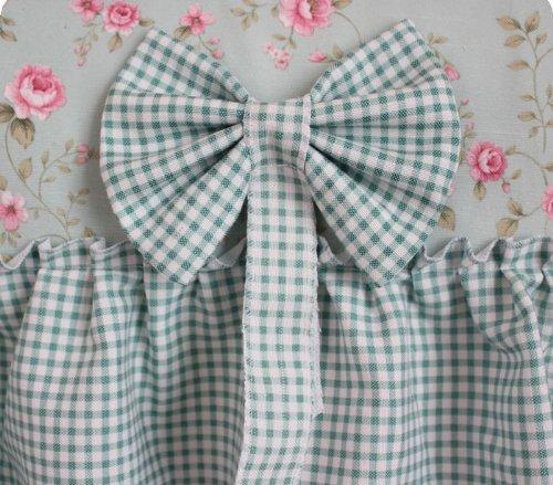 Shangpinwu Vườn vải điều hòa không khí bìa Cotton lưới điều hòa không khí bìa Phổ treo máy bìa màu x