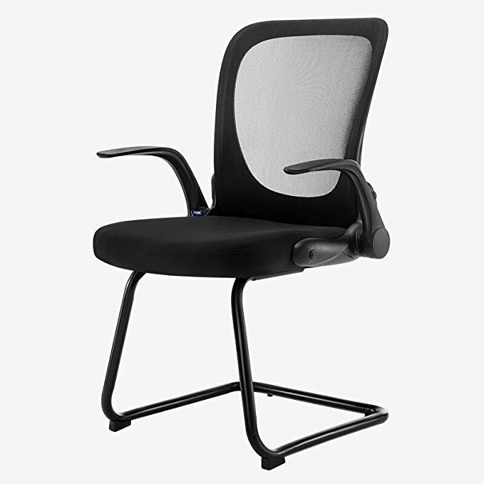 Xige máy tính ở nhà ghế nghiên cứu bàn ghế ký túc xá hiện đại nhỏ gọn sinh viên gấp lười biếng ghế x