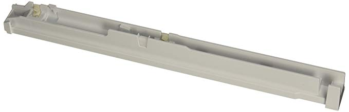 GE wr72 X 240 lắp ráp trượt ngăn kéo sắc nét cho tủ lạnh