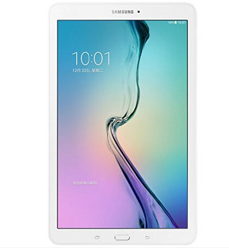 Samsung (SAMSUNG) nghìn nhỏ E Galaxy Tab E T560 Máy tính bảng 9.6 inch T560 (quad-core 8G WIFI phiên