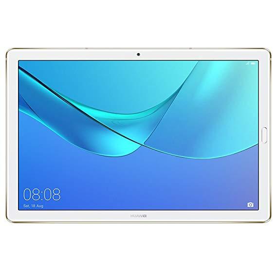Huawei (HUAWEI) Máy tính bảng M5 10,8 inch (2560 * 1600 Kirin 960s Âm thanh Harman Kardon 4G / 128G