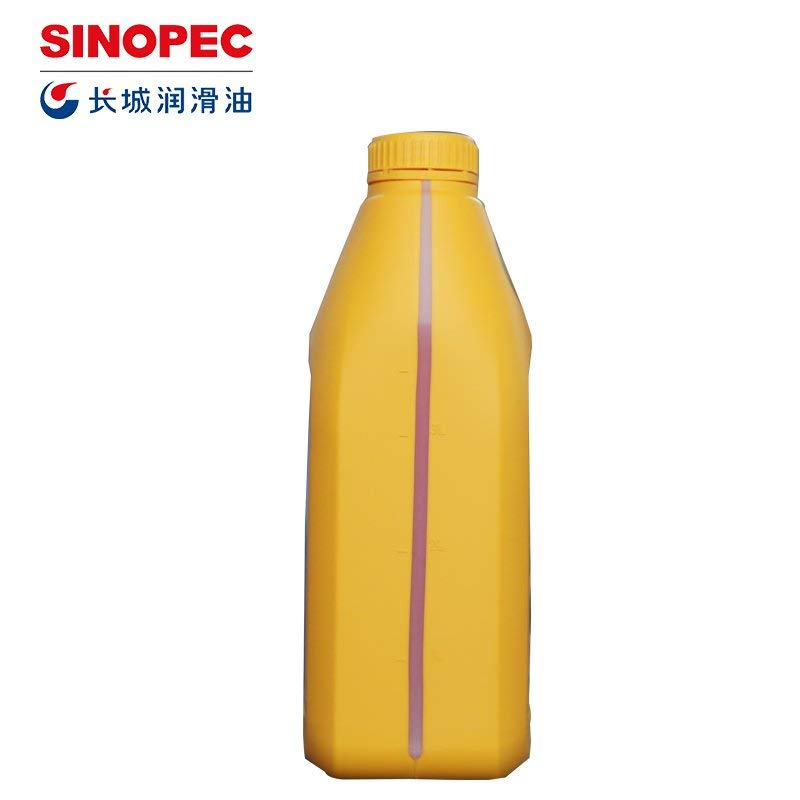 Vạn lý trường thành nhiều loại chất lỏng hiệu xe chống đông FD-1 kẹo cao su. 25. 25 độ (4kg) (phần đ