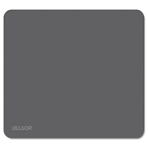 Máy tính xách tay mỏng chuột pad