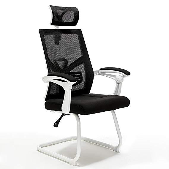 Bajiujian Tám mươi chín bow ghế máy tính ghế văn phòng tựa lưng esports ghế ghế phân chiếc ghế chủ t