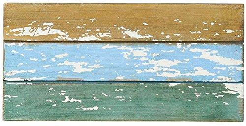 Bảng kệ Paseo 30 × 15 cm 49 - 01