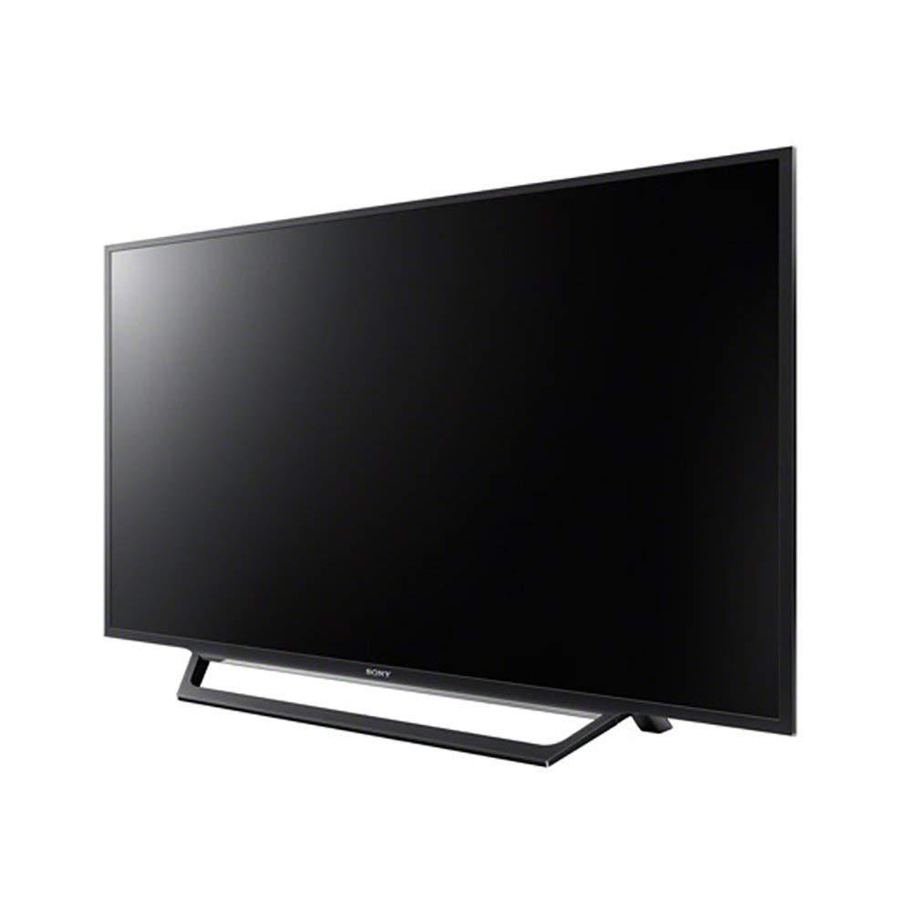 Sony Sony KDL-32W600D 32 inch WIFI Plasma TV độ nét cao mạng lưới truyền hình màu phẳng