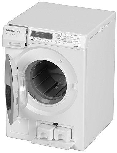 Máy giặt trống theo Klein Miele 6941-201