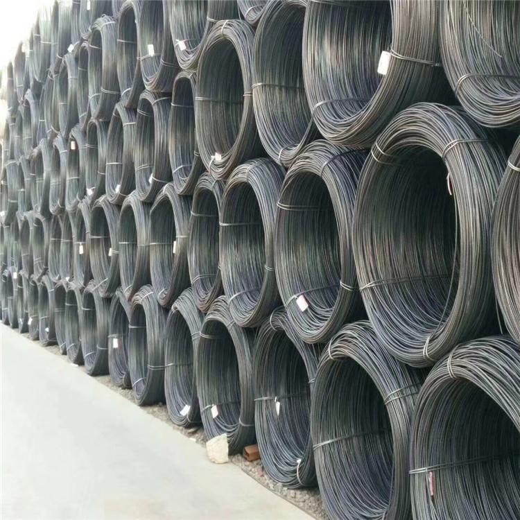 thép HRB400E ba chủ đề kháng chấn cốt thép Vĩnh Phong HRB500 cấp bốn chủ đề giao hàng thép xây dựng.